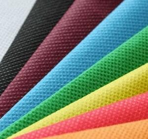 Industrial Fabrics & PVC