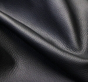 General Upholstery