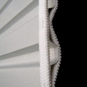 Garage Door Elastic