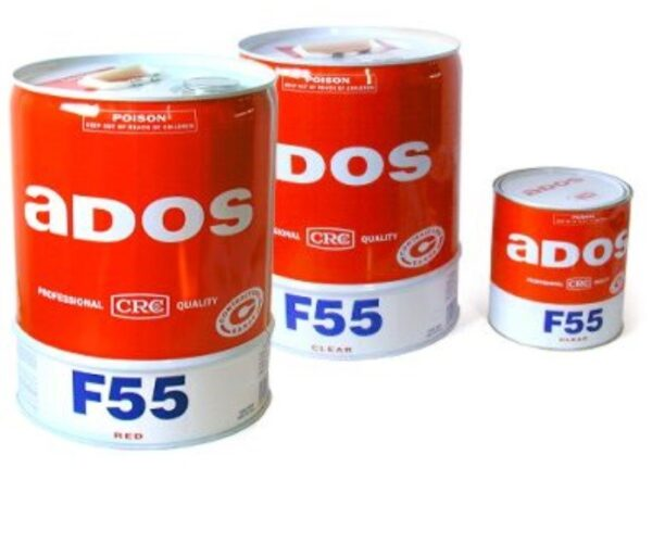 Commercial Adhesives