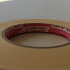 Seam Stick (double sided tape)