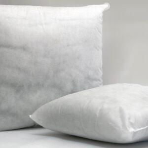 Cushion inners