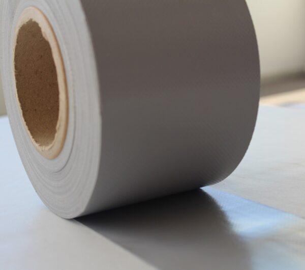 PVC Reinforcing strips