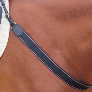 Equestrian Elastic