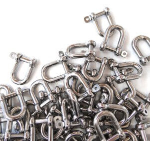 Kesteloo 316 Stainless Steel