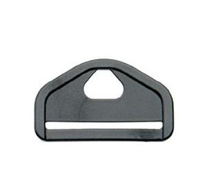 Six Angle Ring